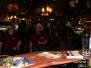 Cowboy Bar - 04 maggio 2013