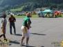 Truck Ticino - 14 luglio 2013