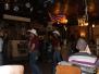 Cowboy Bar - 30 nov 2013