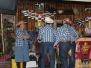 Cowboy Bar - 1 febbraio 2014