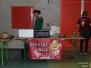 Associazione Genitori Taverne - 2014