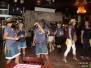 Cowboy Bar - 17 giugno 2017