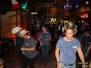 Cowboy Bar - 30 set 2017