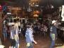 Cowboy Bar - 18 novembre 2017