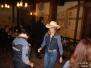 Cowboy Bar - 03 marzo 2018