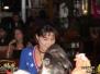 Cowboy Bar - 29 settembre 2012