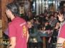 Cowboy Bar - 17 novembre 2012