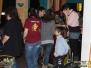 La Piana - 25 Novembre 2012