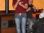 La Piana - 28 Dicembre 2012