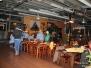 Cena Aziendale ac Bioggio