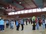 Convegno sport e disabilità - 2016