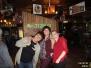 Cowboy Bar - 05 marzo 2016