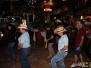 Cowboy Bar - 28 set 2014