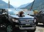 Truck Ticino - 19 luglio 2015