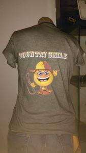 t-shirt_back_uomo