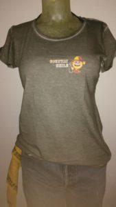 t-shirt_front_uomo